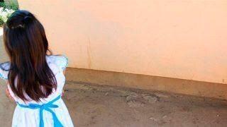 La terrible confesión de la niña de 6 años de Torreón