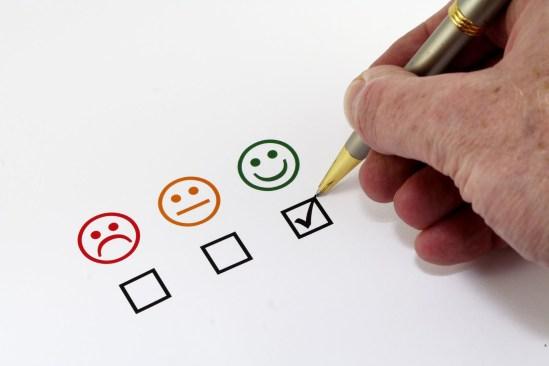 Informa IEEM sobre marco regulatorio de las encuestas