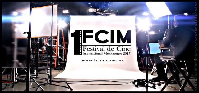 Festival de Cine Internacional Mexiquense