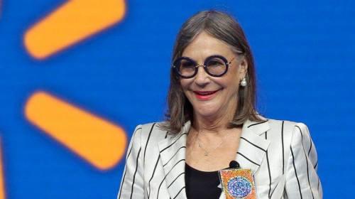 Forbes presenta a las mujeres billonarias del 2017