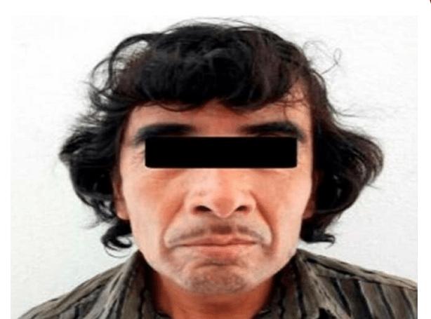 Detienen a expolicía por presunta violación a encuestadora de Sedesol