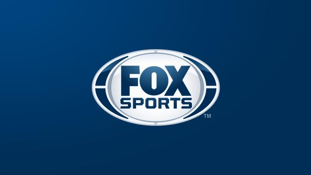 Fox Sport tiene transmisión simultánea