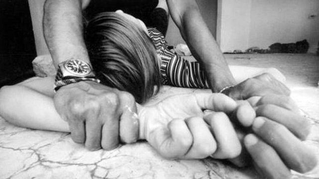 """Perdonan a violador en Italia porque su víctima """"no gritó"""""""