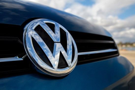 Volkswagen culpable por escándalo de motores a diesel