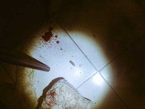 Se sospecha de trata en el asesinato de jovencitas en Neza