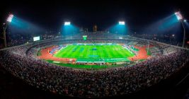 Estadio-1