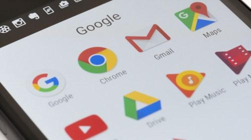 ¿Quieres saber si tu correo de Gmail fue leído?