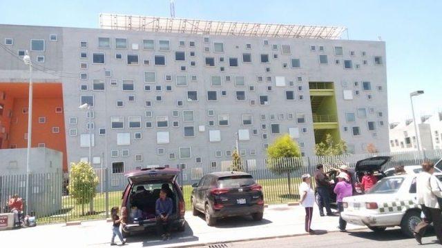 Pide hospital del Edomex 98 mil pesos para entregar cuerpo a familiares