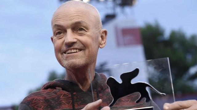 Murió el director de cine Jonathan Demme