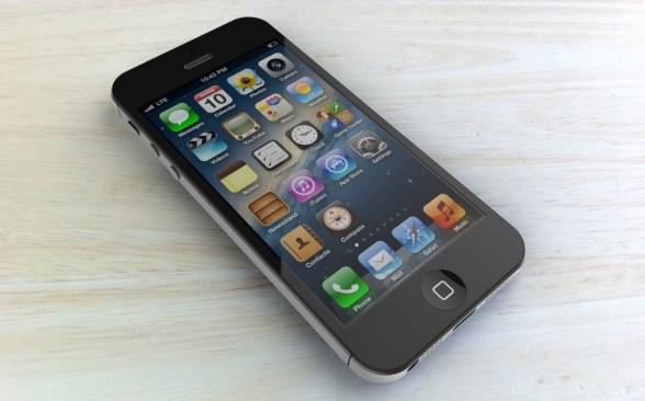 Podrían darte dinero por iPhone del 2009 y 2012