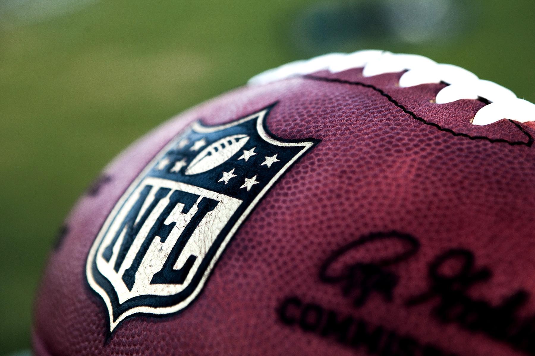 NFL podría tener una franquicia en México