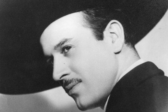 10 mitos sobre la trágica muerte Pedro Infante