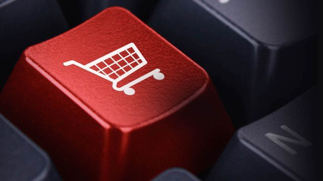 7 tips para comprar de forma segura en el Hot Sale