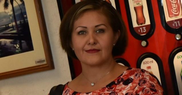 Soy una víctima de Morena: Eva Cadena