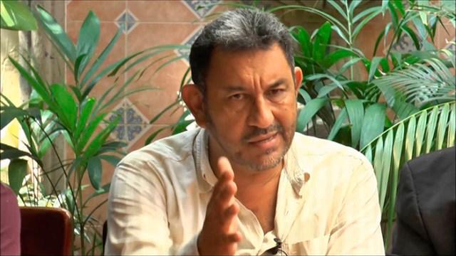 Diputados de Morena no desvían recursos para AMLO dice líder de bancada en Veracruz