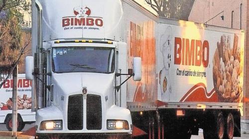 Grupo Bimbo llega a la India