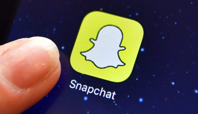 Violan a niña de 14 años y suben fotos a Snapchat