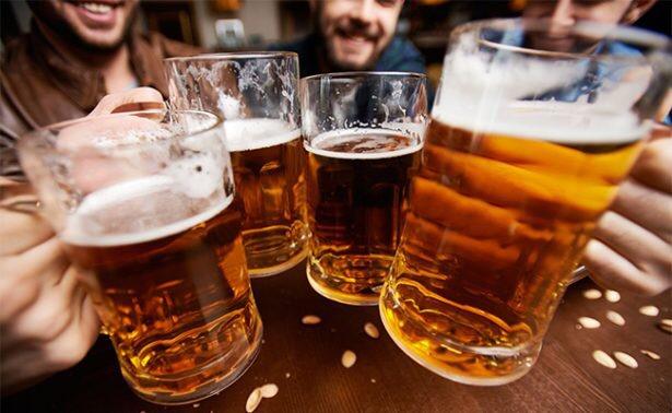 Presentan Cerveza hecha de Nopal en Europa