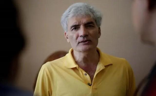 """""""La lucha debe continuar"""", asegura Mireles al salir de prisión"""