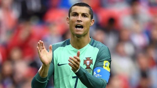 Cristiano llevará una oferta del PSG a la reunión con Florentino
