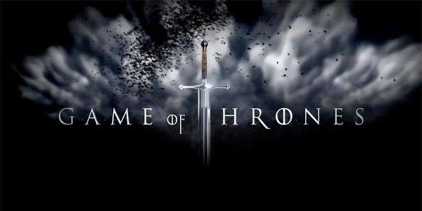 Game of thrones presenta nuevas imágenes de su nueva temporada