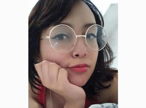 Matan a joven y horas después suben foto a su cuenta de Instagram