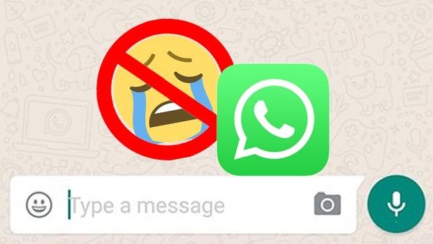 ¿Cómo puedes escribir con alguien que te a bloqueado en WhatsApp?