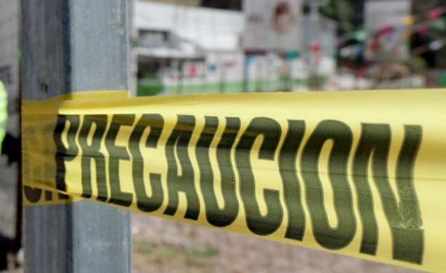Exoneran a adolescente que mató a su violador