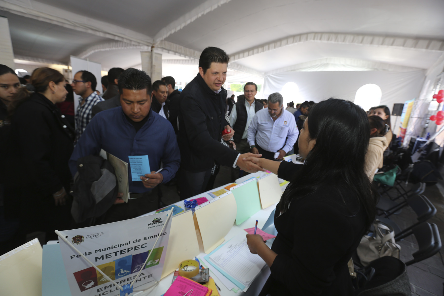 Feria de Empleo (4).jpg