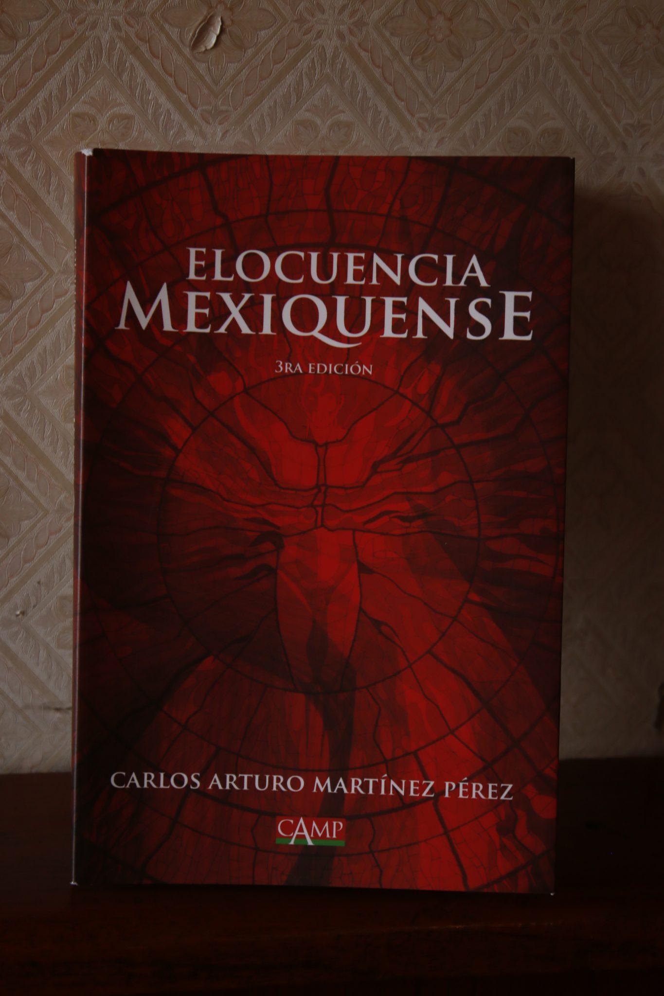 LIBRO ELOCUENCIA MEXIQUENSE (7)