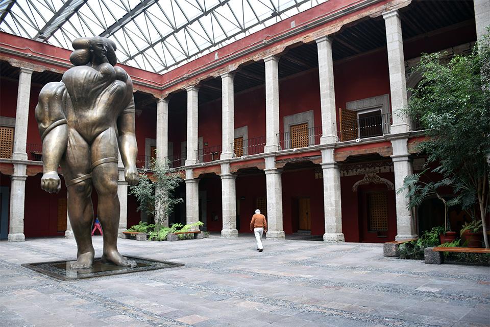 Museo Cuevas.jpg
