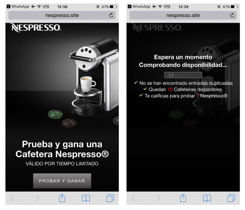 Nespresso-Estafa-WhatsApp-02.jpg