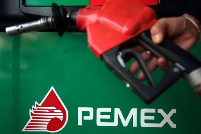 Quitan estímulo fiscal a la gasolina Premium