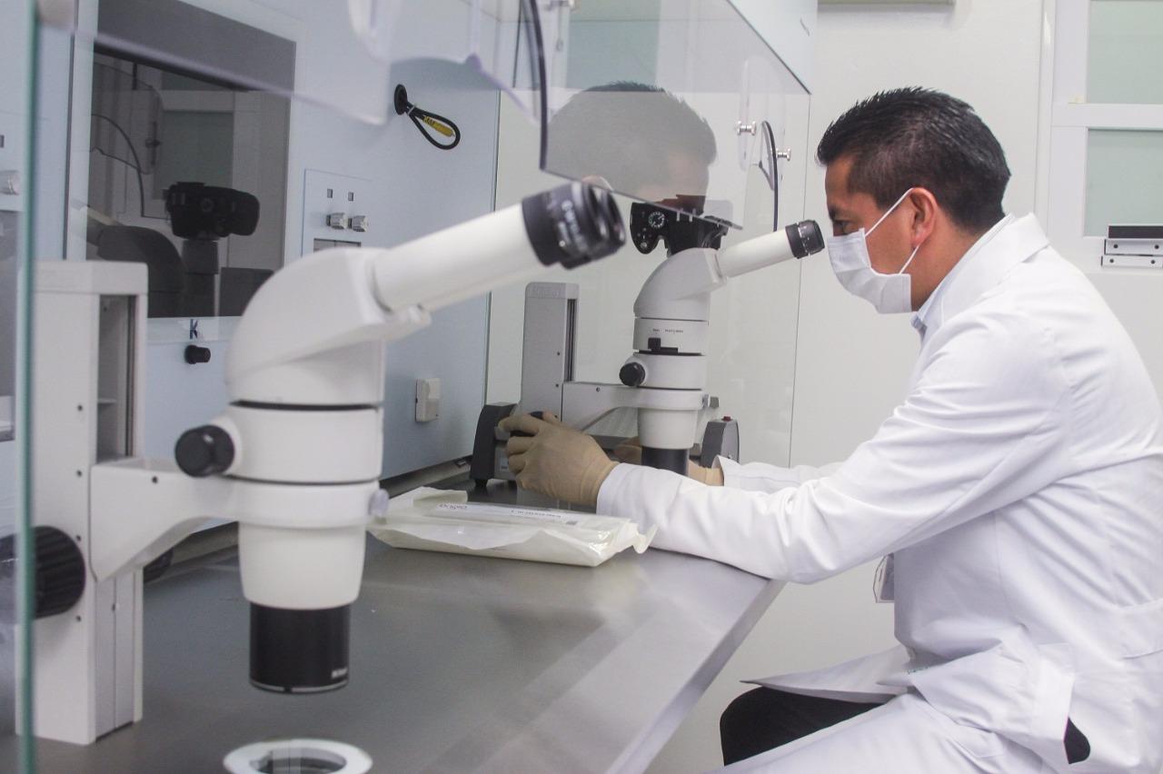 Logra Edoméx 335 embarazos en la clínica de reproducción