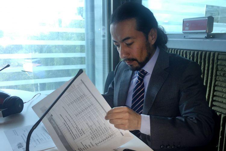 Invita IEEM a publicar textos inéditos sobre política electoral