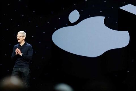 Actualización a iOS 12 mejorará a tu iPhone, sobre todo si es 'viejito'