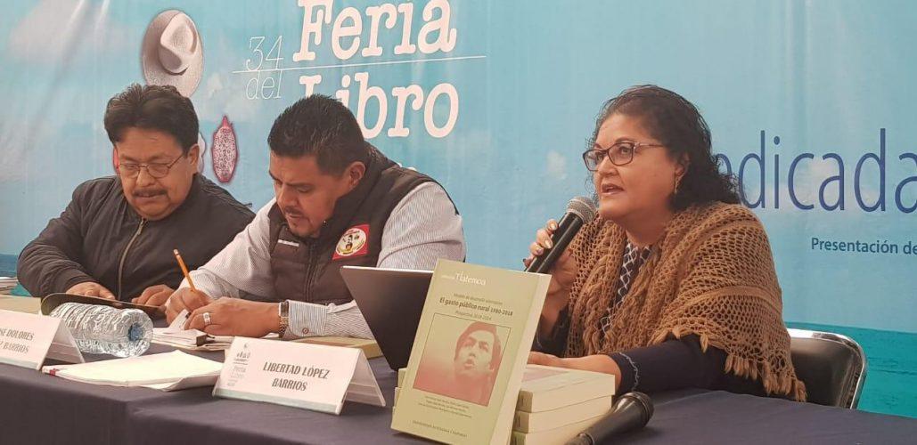 CIOAC JDLD invita  a Maseca a transparentar su proceso de nixtamalización