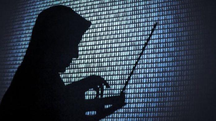 Aseguradora AXA sufrió un ataque cibernético, alertan el sector bancario