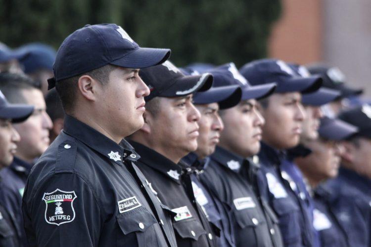 Festival Quimera 2018 contrará con operativo especial de seguridad