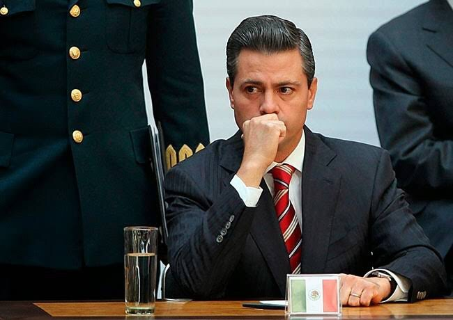Juicio del Chapo; EPN habría recibido 6 millones en sobornos