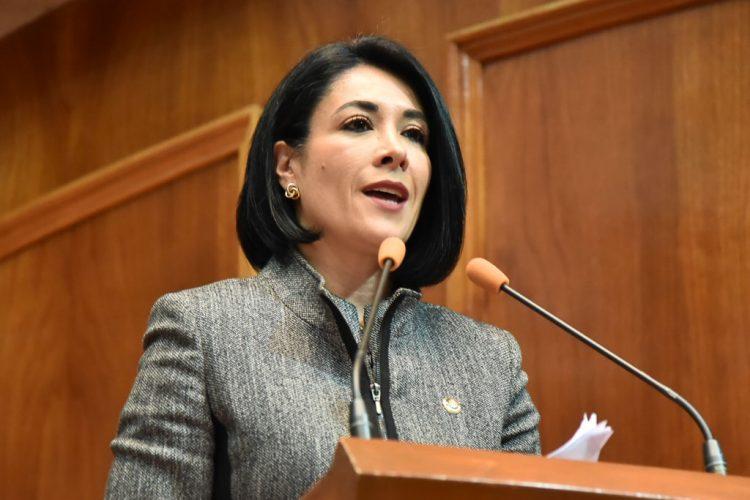 Invitan a los 125 ayuntamientos a dar seguimiento a las acciones de violencia contra las mujeres