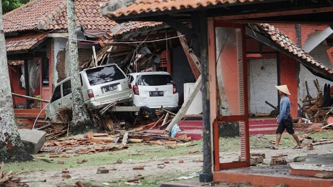 indonesia-muertos-tsunami23122018nota2.jpg