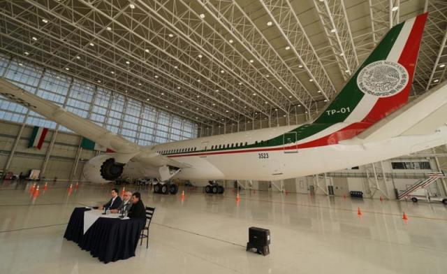 Avión-presidencial.jpeg