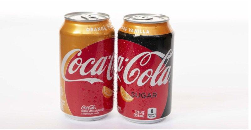 Coca-Cola_Orange-Vanilla-Coke.jpg