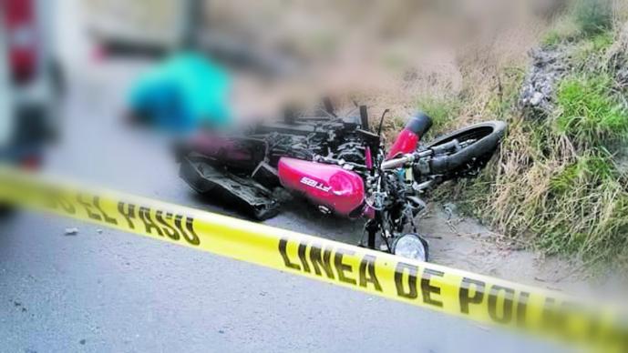 motocilcista_calimaya