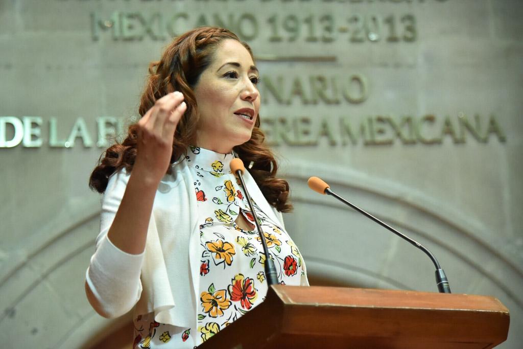 Organizaciones y Asociaciones Civiles participarán en el combate de Trata de Personas