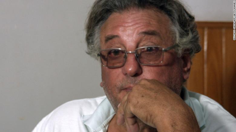 A 3 meses de la muerte de Emiliano Sala fallece su padre
