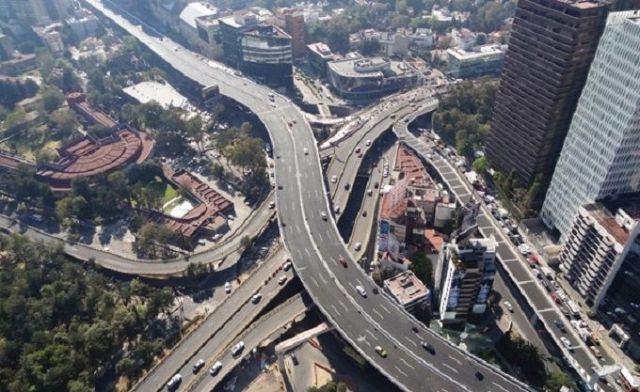 autopista-urbana-norte.jpg