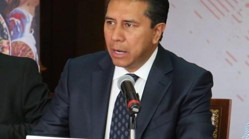 VIDEO: Desconocen habitantes de Toluca a su propio presidente municipal. Noticias en tiempo real