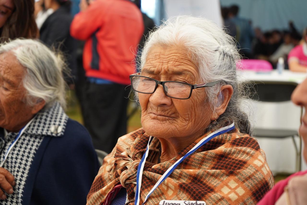 Sistema Municipal de DIF Metepec brinda apoyos auditivos a la población